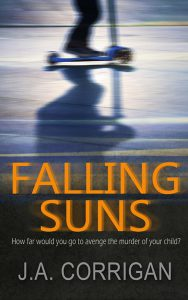 Falling Suns jem high res